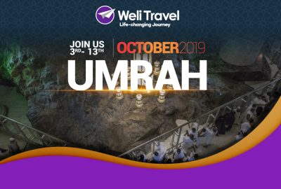 WeliTravel-October-2019-Umrah-Cover