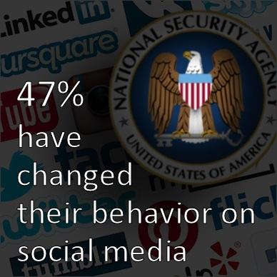 nsa-social-media-47