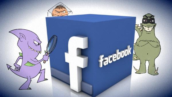 ESET-facebook-malware_