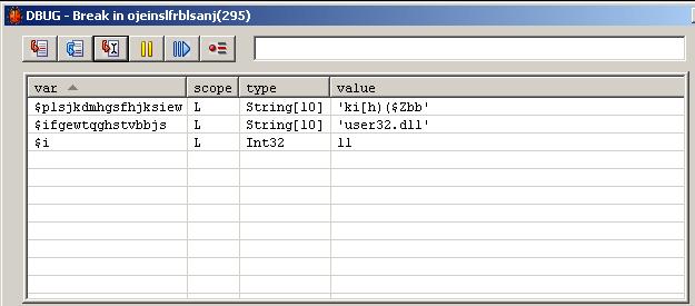 cadena-desofuscada2