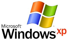 Windows-XP-hot-topic