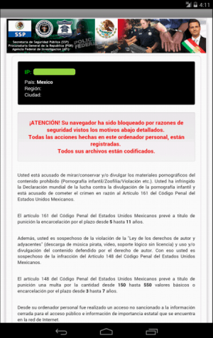 ransomware_virus_policia_mexico