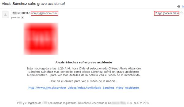 chile-lexis-sanchez