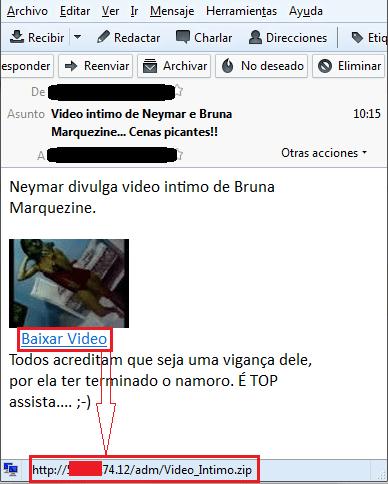 neymar-video