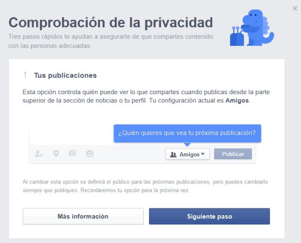 comprobacion_privacidad_facebook
