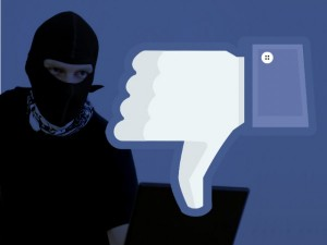 ESET-Facebook-Hacker-300x225