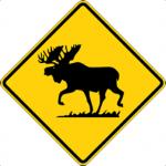 linux moose 1