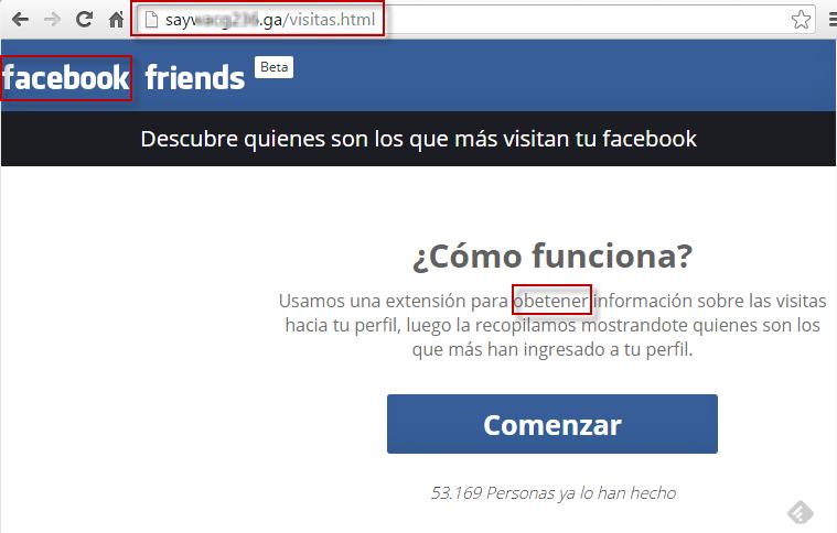visitas-perfil-facebook