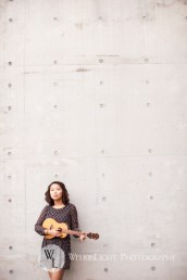 Music Promo - Seoul Promotional Photography