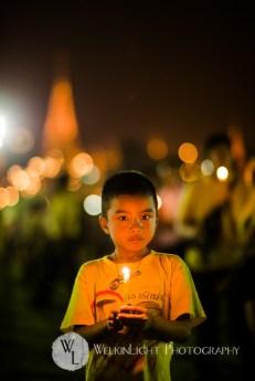 Thailand Travel Photography