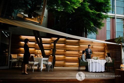 Seoul Engagement Photographer
