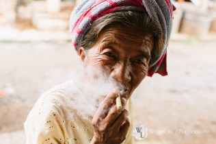 Myanmar Travel Photographer