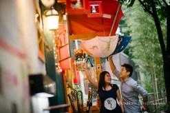Seoul Lifestyle Photographer