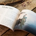 Flash Light Expeditions Book