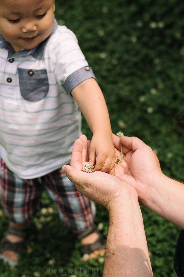 ezra-adoption-story-05