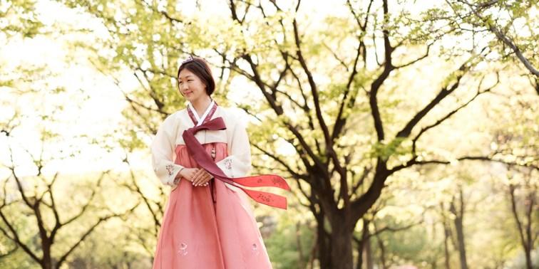 seoul-photographer-07-pre-wedding