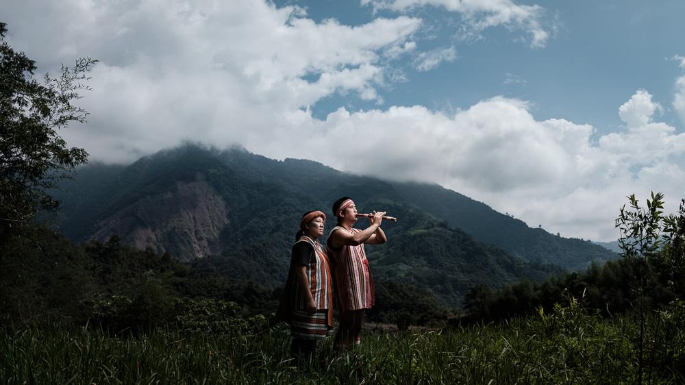 Asian Fine Art Photographer