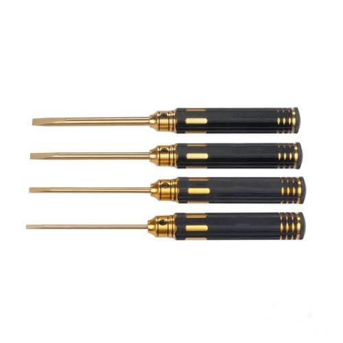 flat screwdriver