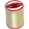 パールステッチ糸