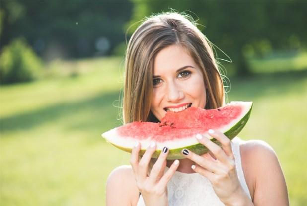 watermelon-and-bones-health