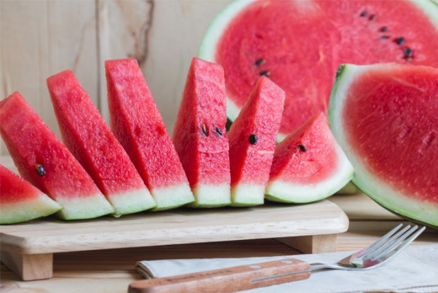 watermelon-and-gums-health