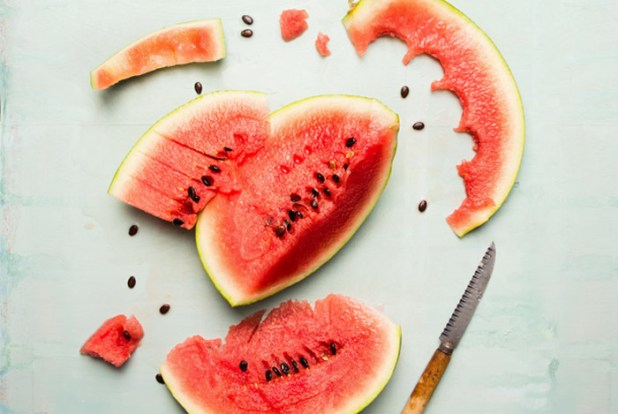 watermelon-and-inflammation