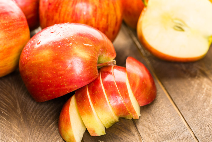 apple-great-weight-loss-food