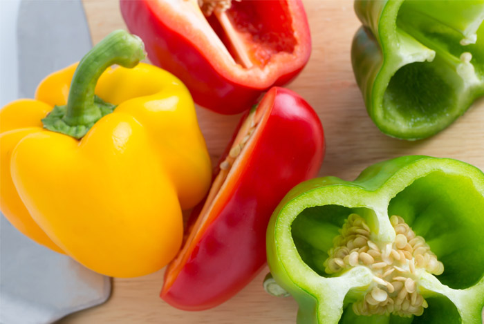 bell-peppers-great-for-weight-loss