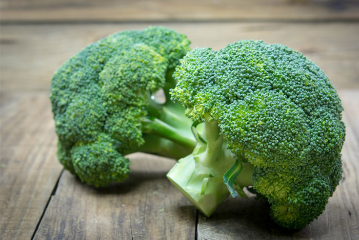 broccoli-great-for-weight-loss