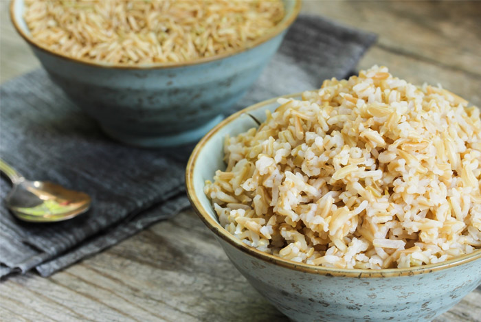 brown-rice-great-for-weight-loss