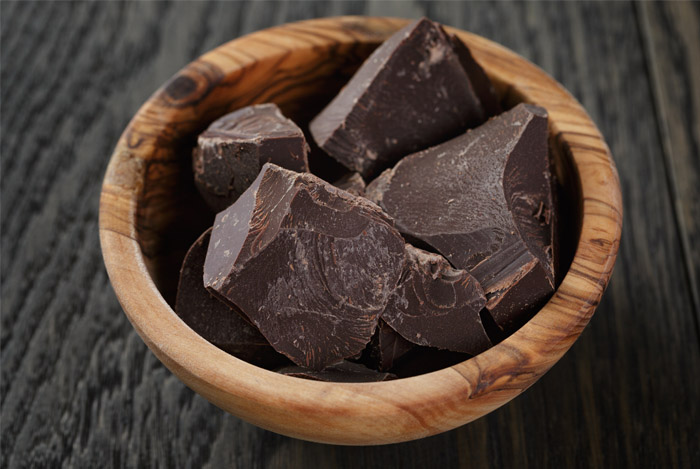 dark-chocolate-great-for-weight-loss