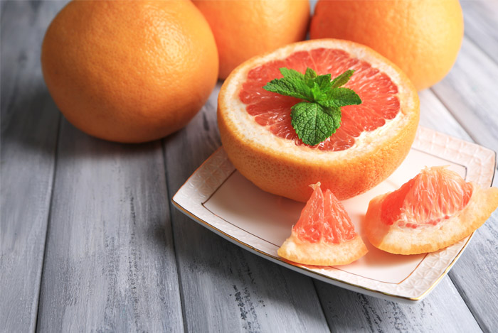 grapefruit-great-for-weight-loss
