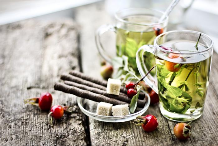 green-tea-great-weight-loss-food