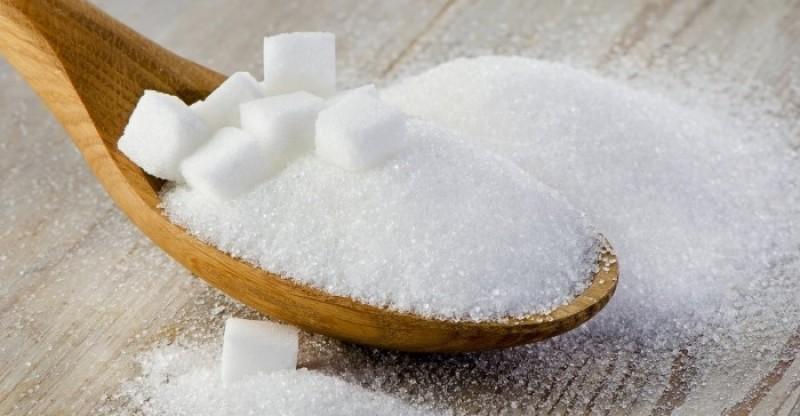 how much sugar should i have a day 800x416 - Eet je te veel suiker? Hoeveel suiker mag je per dag hebben ?