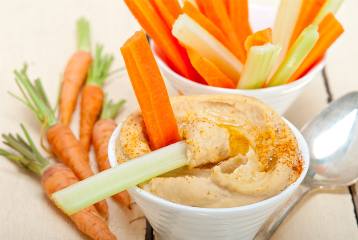 hummus--great-for-weight-loss