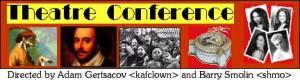 theatre-conf