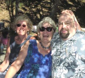 Janice (notw), cdb, and mcb