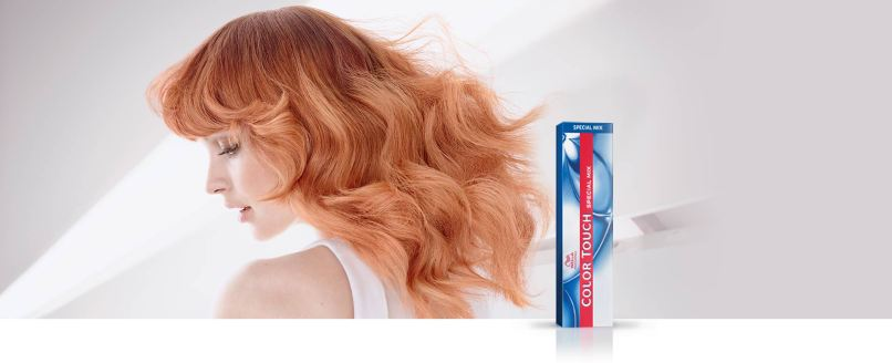 Wella Color Touch 8 71 Reviews Mountainstyleco