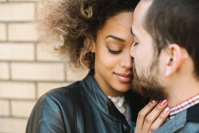 kundalini sex tips