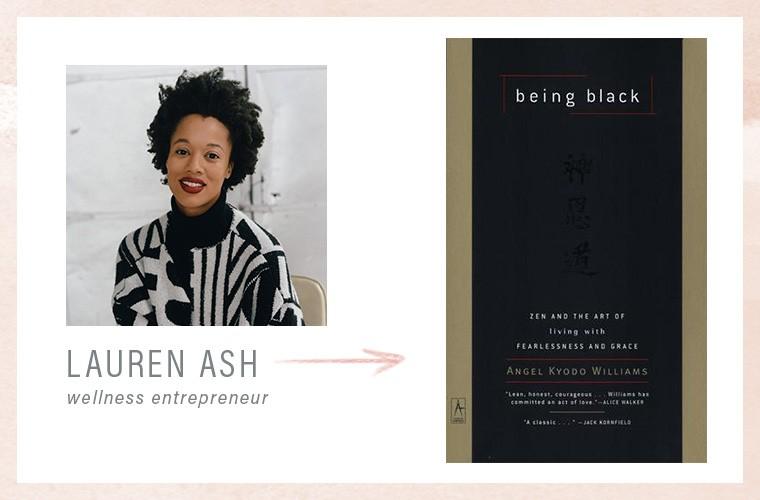 book-slides-lauren-ash