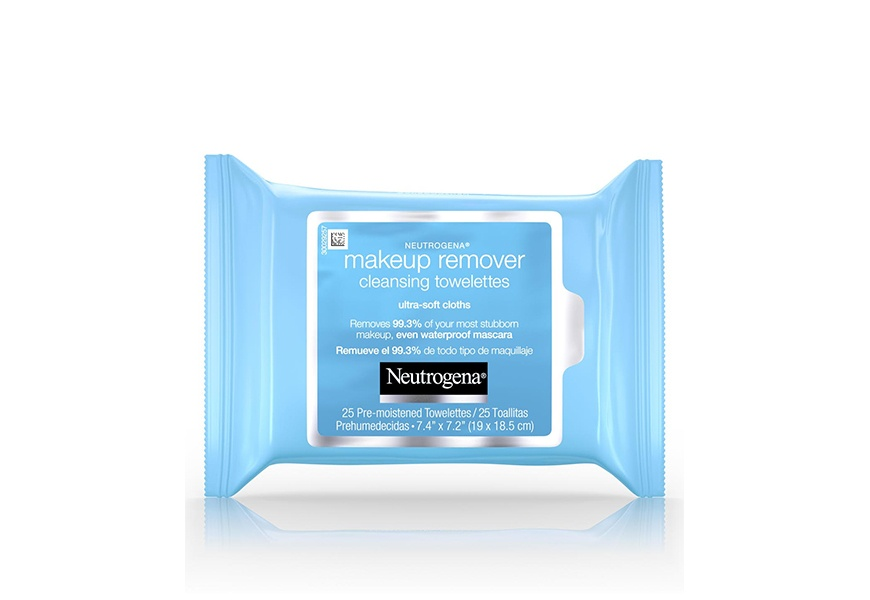 celebrities favorite drugstore products