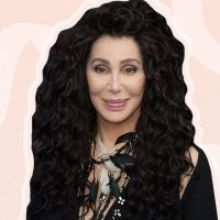 Big Cher Energy is the light that should guide every woman's career