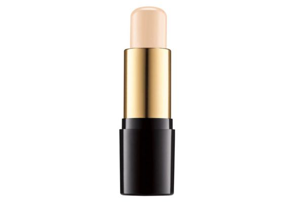 oil free foundation