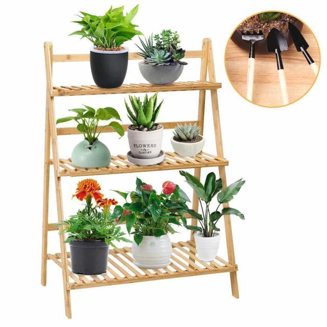 seeutek plant stand