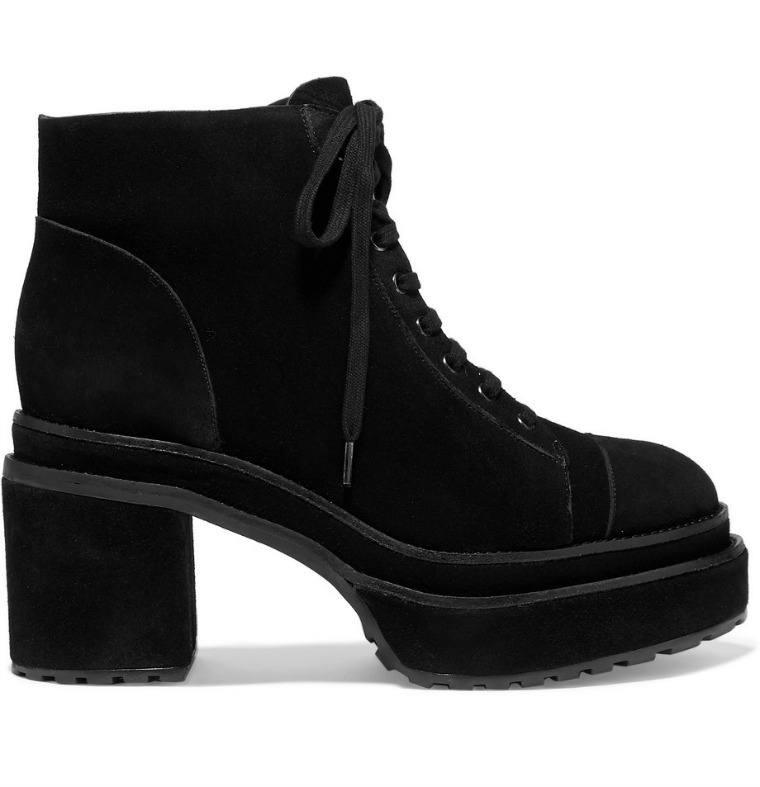 cult-gaia-bratz-boots