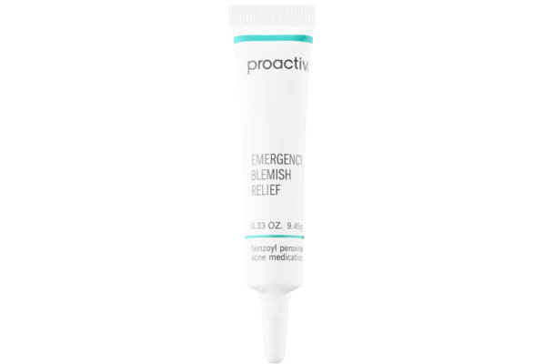 Proactiv Emergency Blemish Relief, best acne treatments at ulta