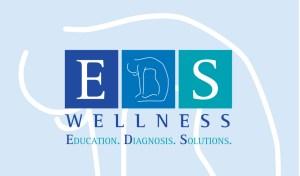 EDS Wellness, Inc. logo