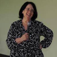 Dr. Clair Francomano