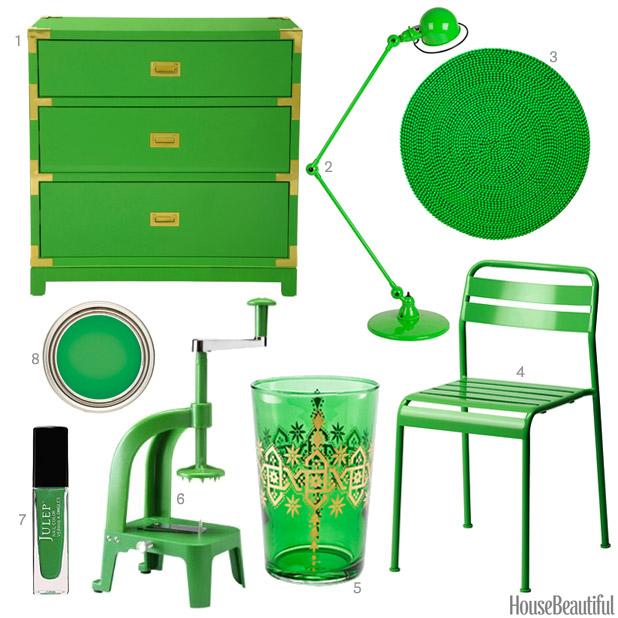 hbx-grass-green-accessories-de